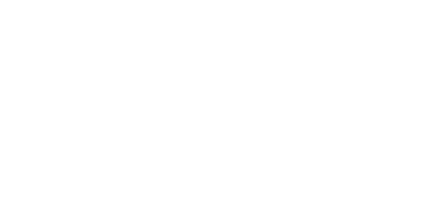 OIKEOS Christian Network